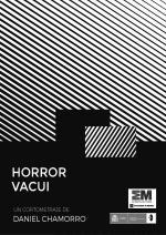 Horror Vacui (C)