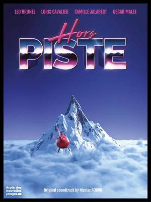 Hors Piste (Off Road) (S)