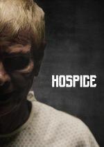 Hospice (S)