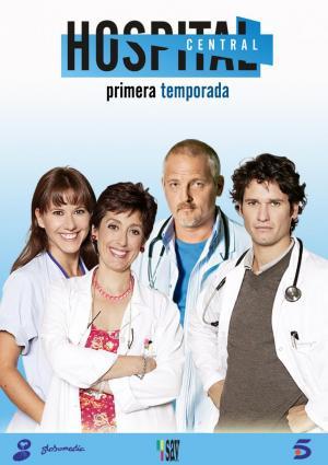 Hospital Central (Serie de TV)