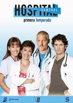 Hospital Central (TV Series)