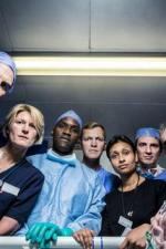 Hospital (Serie de TV)