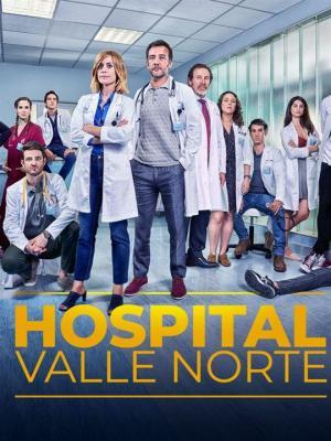 Hospital Valle Norte (Serie de TV)