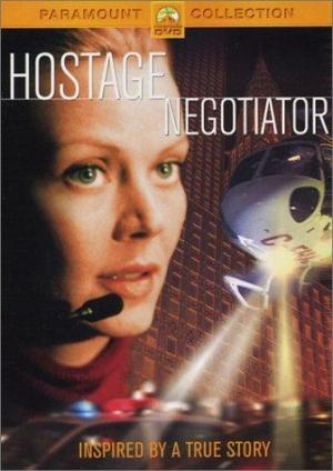 Hostage Negotiator (TV)