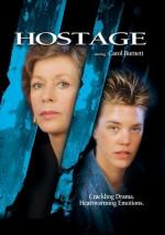 Hostage (TV)