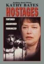 Hostages (TV)