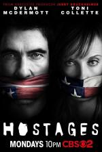 Hostages (TV Series)