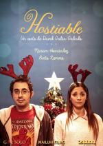 Hostiable (C)