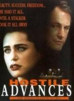 Hostile Advances: The Kerry Ellison Story (TV)