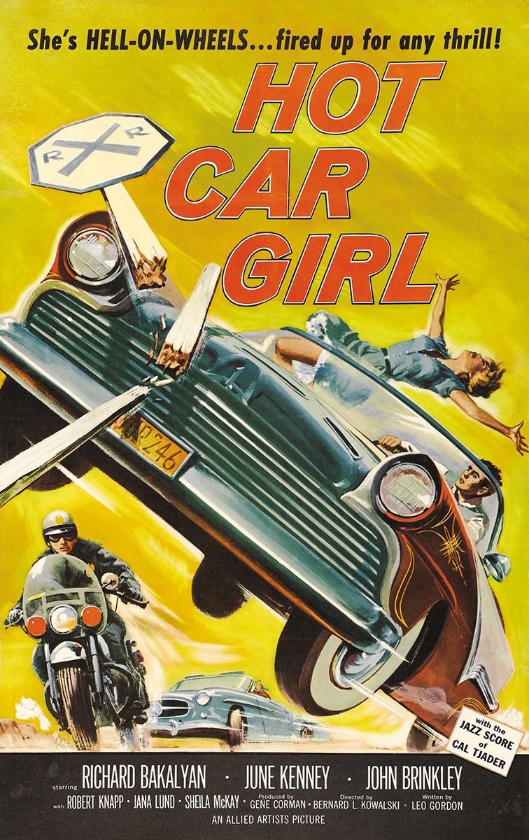 Ethel Waters,Ruth Kobart Erotic pics & movies Ethel Jewett,Vickie Gates (actress)