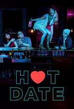 Hot Date (TV Series)