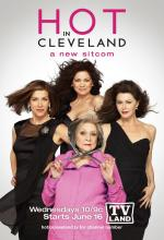 Hot in Cleveland (TV Series)