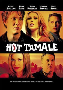 Hot Tamale (Al rojo vivo)