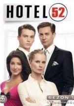 Hotel 52 (Serie de TV)