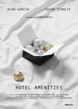 Hotel Amenities (C)