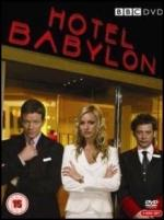 Hotel Babylon (Serie de TV)
