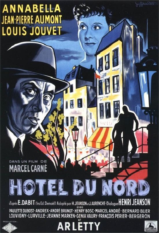 El gran post del cine clásico....que no caiga en el olvido - Página 4 Hotel_du_nord-361440862-large