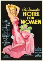 Hotel for Women