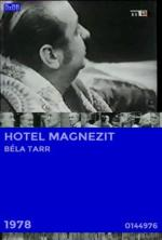 Hotel Magnezit (C)