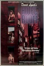 Hotel Room (TV Miniseries)