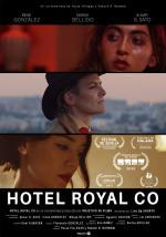 Hotel Royal Co (C)
