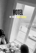 Hotel (C)
