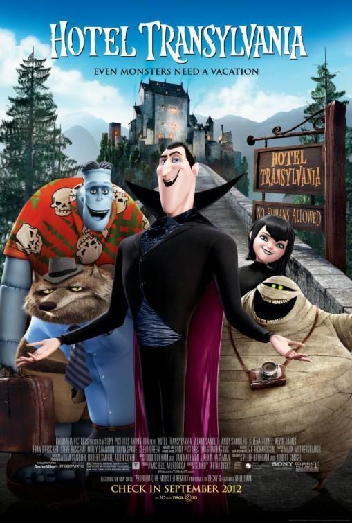 Cine y series de animacion - Página 12 Hotel_transylvania-382209595-large