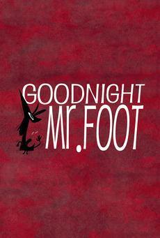 Hotel Transylvania: Goodnight Mr. Foot (C)