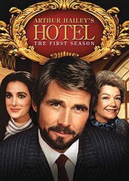 Hotel (Serie de TV)