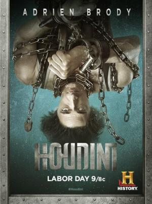 Houdini (TV Miniseries)