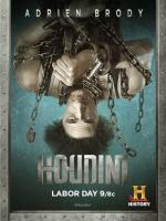 Houdini (Miniserie de TV)