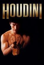 Houdini (TV) (TV)