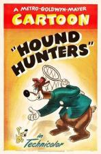Hound Hunters (C)