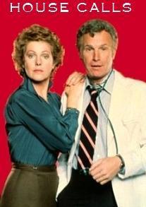 House Calls (Serie de TV)