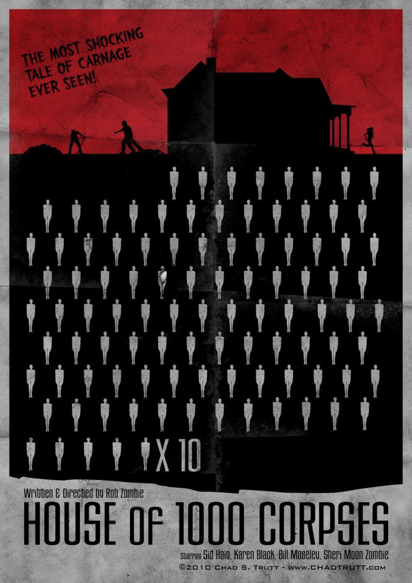 ¿Qué pelis has visto ultimamente? - Página 14 House_of_1000_corpses-524192404-large
