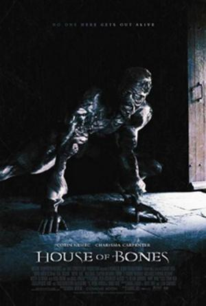 House of Bones (TV)