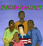 House of Cosbys (Serie de TV)