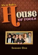 House of Fools (TV Series)