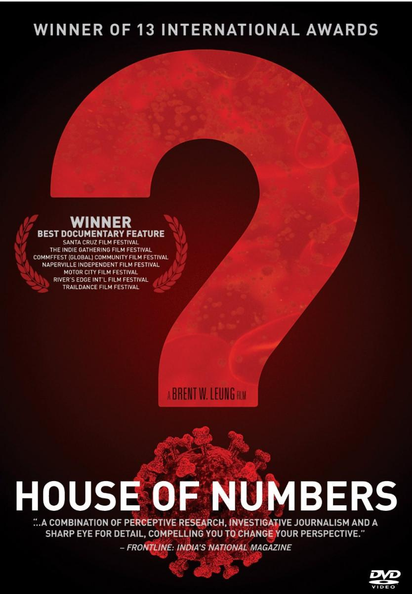 house of numbers anatomy of an epidemic 2009 filmaffinity