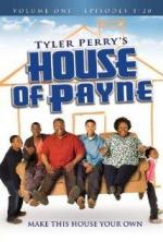 House of Payne (Tyler Perry's House of Payne) (Serie de TV)