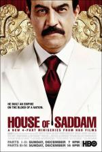 House of Saddam (Miniserie de TV)