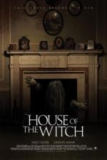 La noche de la bruja (TV)