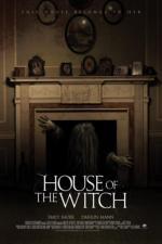 House of the Witch (TV)