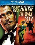 House of Wax: Unlike Anything You've Ever Seen