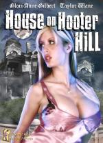 House on Hooter Hill (TV)