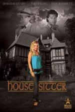 Housesitter (TV)