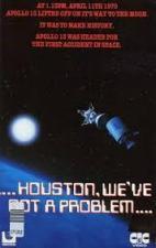 Houston, tenemos un problema (TV)