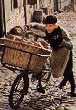 Hovis: Boy on the Bike (S)