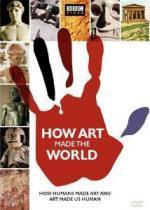 El arte crea el mundo (Miniserie de TV)