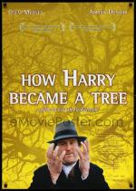 How Harry Became a Tree (Bitter Harvest)